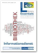 Cover_Library_Essentials_01_2012
