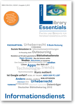 Cover_Library_Essentials_03_2012